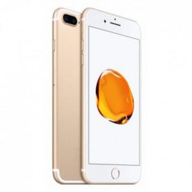 APPLE iPhone 7 Plus Or 128 Go