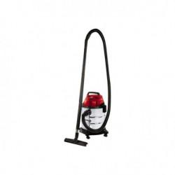 EINHELL Aspirateur eau et poussiere 1250W - Cuve 20L