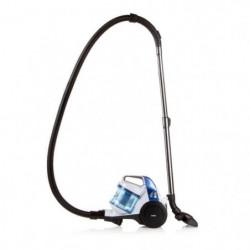 DOMO Aspirateur sans sac DO7286S - 2 L - AAA - 700 W