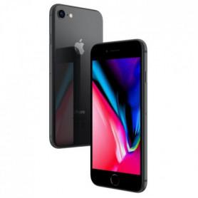 APPLE iPhone8 Gris Sidéral 256 Go
