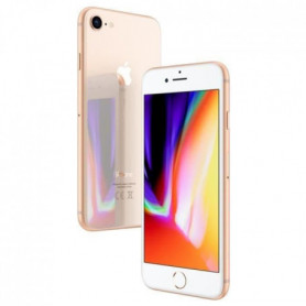 APPLE iPhone8 Or 256 Go