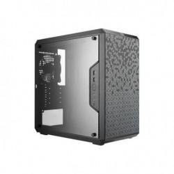 COOLER MASTER Boîtier PC MasterBox Q300L
