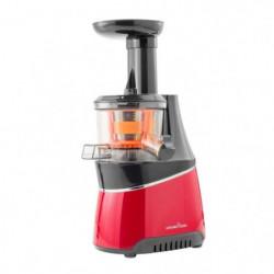 KITCHENCOOK Extracteur de jus et légumes NECTAR V2 - Rouge
