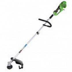 GREENWORKS TOOLS Coupe-bordure moteur arriere - 1200 W
