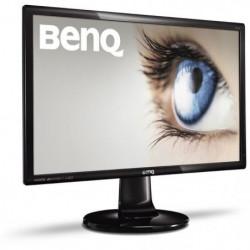 "BenQ GL2760H - Ecran Eye-Care 27"" - FHD - Dalle TN - 2 ms"