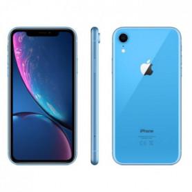 APPLE iPhone Xr Bleu 64 Go
