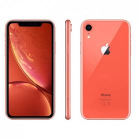 APPLE iPhone Xr Corail 64 Go