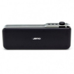 JAMO DS3 Enceinte Bluetooth - Graphite