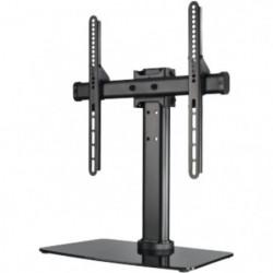 "HAMA Socle TV Fullmotion - 140cm (55"") - Noir"