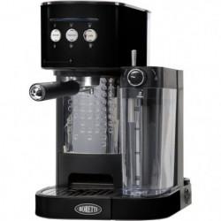 BORETTI B400 Machine à expresso 15 bars