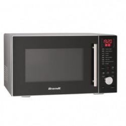 BRANDT GE2607S Micro-ondes