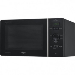 WHIRLPOOL MCP344NB - Micro-ondes posables, gril, CHEF PLUS