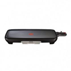 TEFAL CB503813 Malaga Plancha XL - 2000 W
