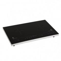 NAELIA CGF-06101-NAE Plaque de cuisson posable a induction