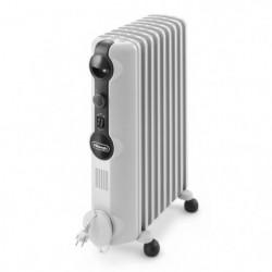 DELONGHI TRRS0920 2000 watts Radiateur bain d'huile