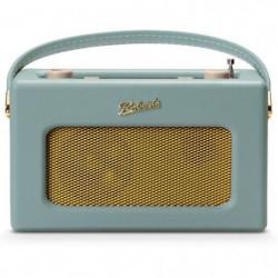 ROBERTS Revivial IStream 3 Smart radio - DAB/DAB+/FM RDS