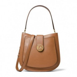 MICHAEL KORS Sac a Bandouliere LILLIE 30F8G0LM3T LG HOBO