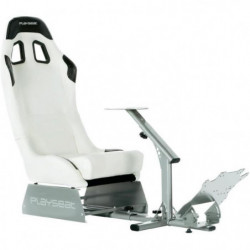 PLAYSEAT Siege simulation automobile EVOLUTION - Simili-cuir