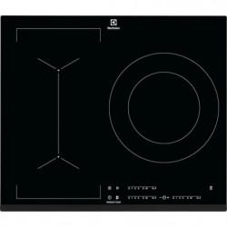 ELECTROLUX LIV633 - Table de cuisson induction - 3 zones