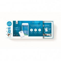 BLUETENS  - Appareil électrostimulation Bluetens Master Pack