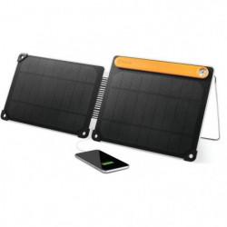 BioLite SolarPanel 10+ Chargeur solaire 3000 mAh 10 Watt
