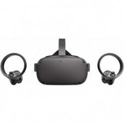 Casque de Réalité Virtuelle Oculus Quest 64 Go