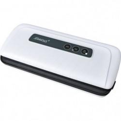 STEBA 052400 VK4 Machine a vide d'air - Pour films et sacs 30cm