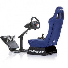 PLAYSEAT Siege simulation automobile EVOLUTION SON