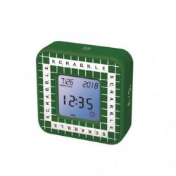 LEXIBOOK - Minuteur Multifonctions SCRABBLE