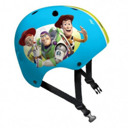TOY STORY 4 Casque skate