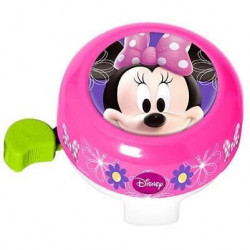 STAMP Sonnette minnie