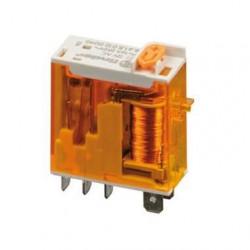 SCS SENTINEL Contact sec relais 12 V