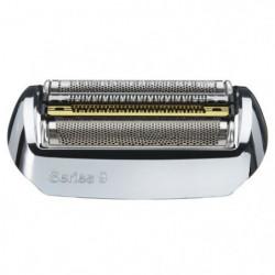 BRAUN 92S Cassette argent pour les rasoirs Series9