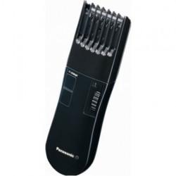 PANASONIC - ER2302K803 - Tondeuse a barbe