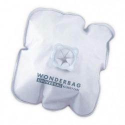 Sac aspirateur - Boite de 4 Wonderbags WB484720