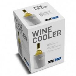 WPRO C00012974 -  Glaciere a vin