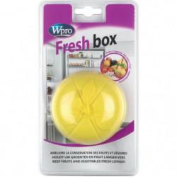 WPRO EGA200 Fresh box pour bac a légumes