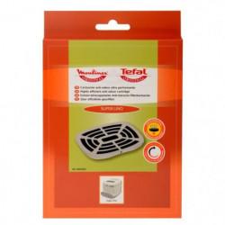 MOULINEX Accessoires XA004D00 Cartouche filtrante anti-odeur