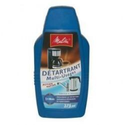 MELITTA Détartant liquide multi-usages ANTI CALC