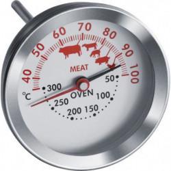 STEBA 993300 AC12 Thermometre à rôtir analogique - Jusqu'a 3