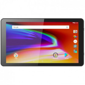 LOGICOM Tablette tactile - TAB 105 - 10,1""