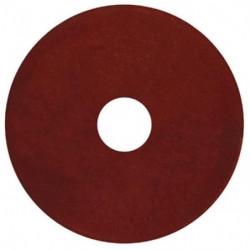 EINHELL Meule abrasive de remplacement 3,2 mm pour affûteuse