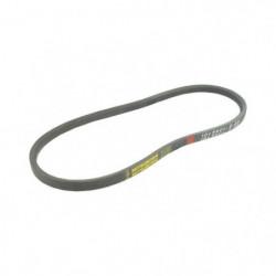 JARDIN PRATIC Courroie lisse Z30 pour tondeuse - L 80,3 cm