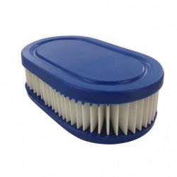 JARDIN PRATIC Filtre a air pour tondeuse -  BRIGGS & STRATTO