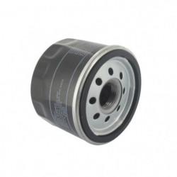 JARDIN PRATIC Filtre a huile adaptable MTD pour modeles 4P90