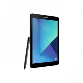 """SAMSUNG Tablette tactile Galaxy Tab S3 - 9,7"""""""