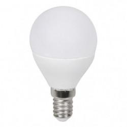 EXPERT LINE Ampoule LED E14 G45 3 W équivalent a 60 W blanc
