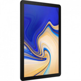 """SAMSUNG Tablette Tactile Galaxy Tab S4 - 10,5"""""""