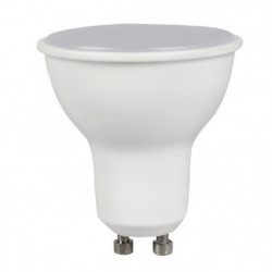 EXPERT LINE Ampoule LED Spot GU10 3 W équivalent a 24 W blan