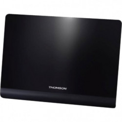 THOMSON 00132190 Antenne TV d'intérieure Numérique -DVB-T/DV